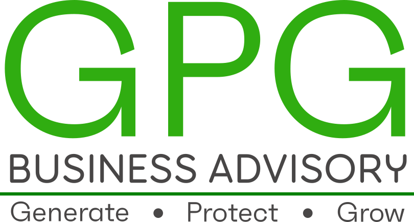 Tax, accounting, business consulting, Brisbane, Queensland|GPG Business Advisory|