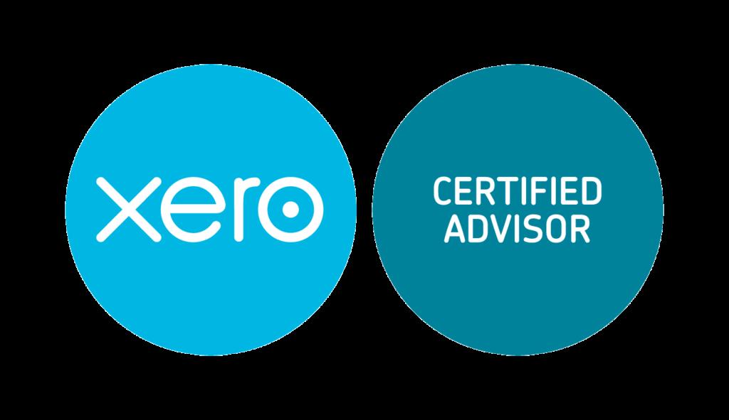 xero-advisor-Marie