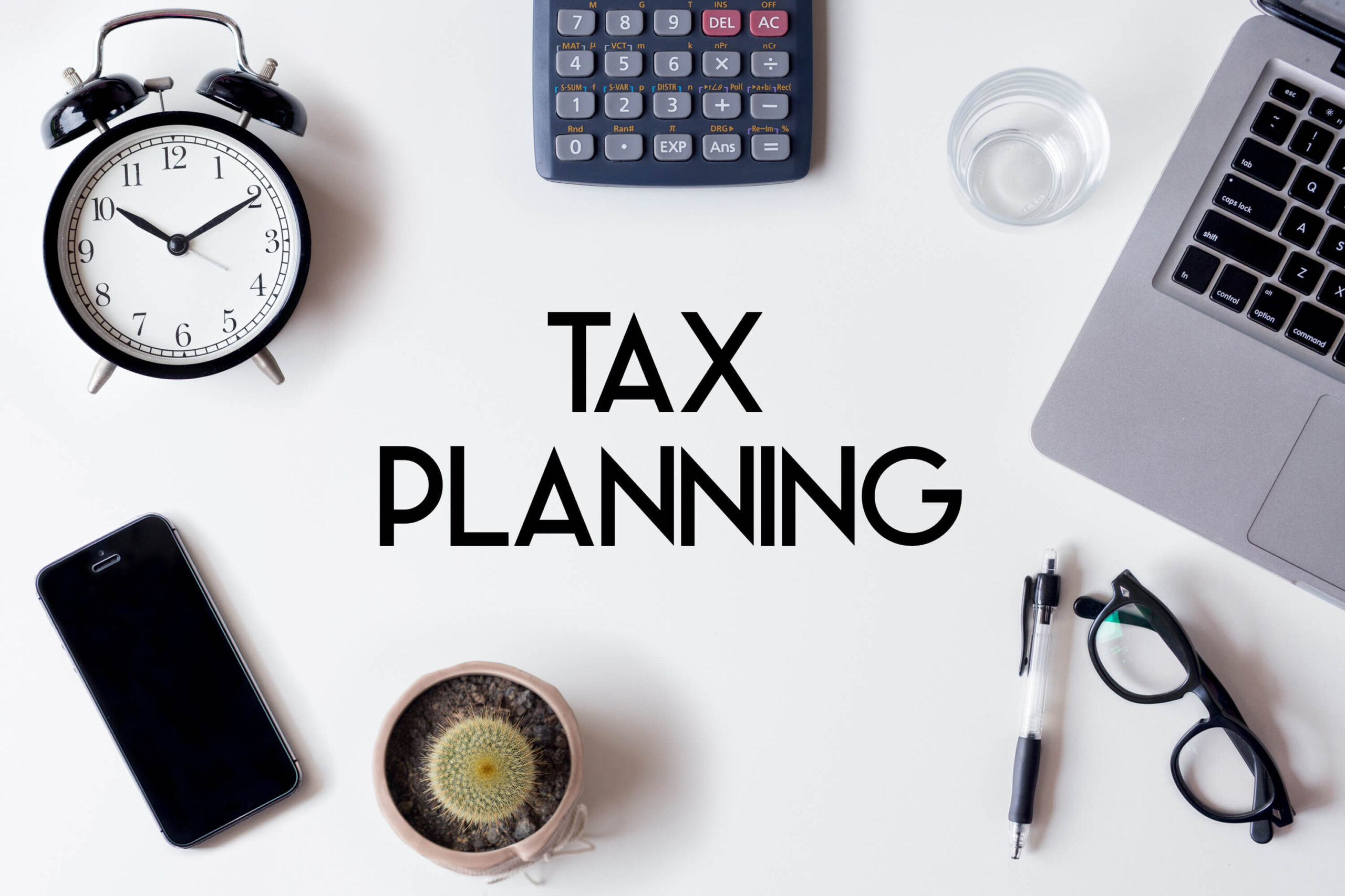 tax-planning-for-business